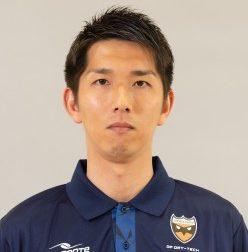佐藤亮コーチ退任のお知らせ