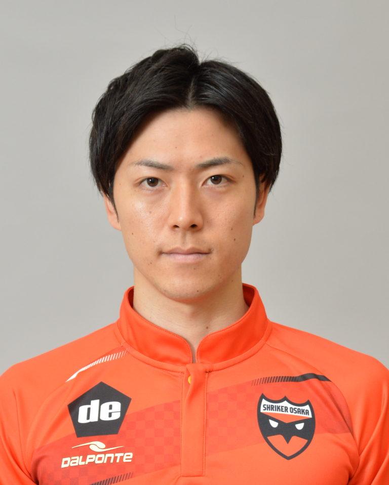 加藤未渚実選手 フットサル日本代表候補トレーニングキャンプ辞退のお知らせ