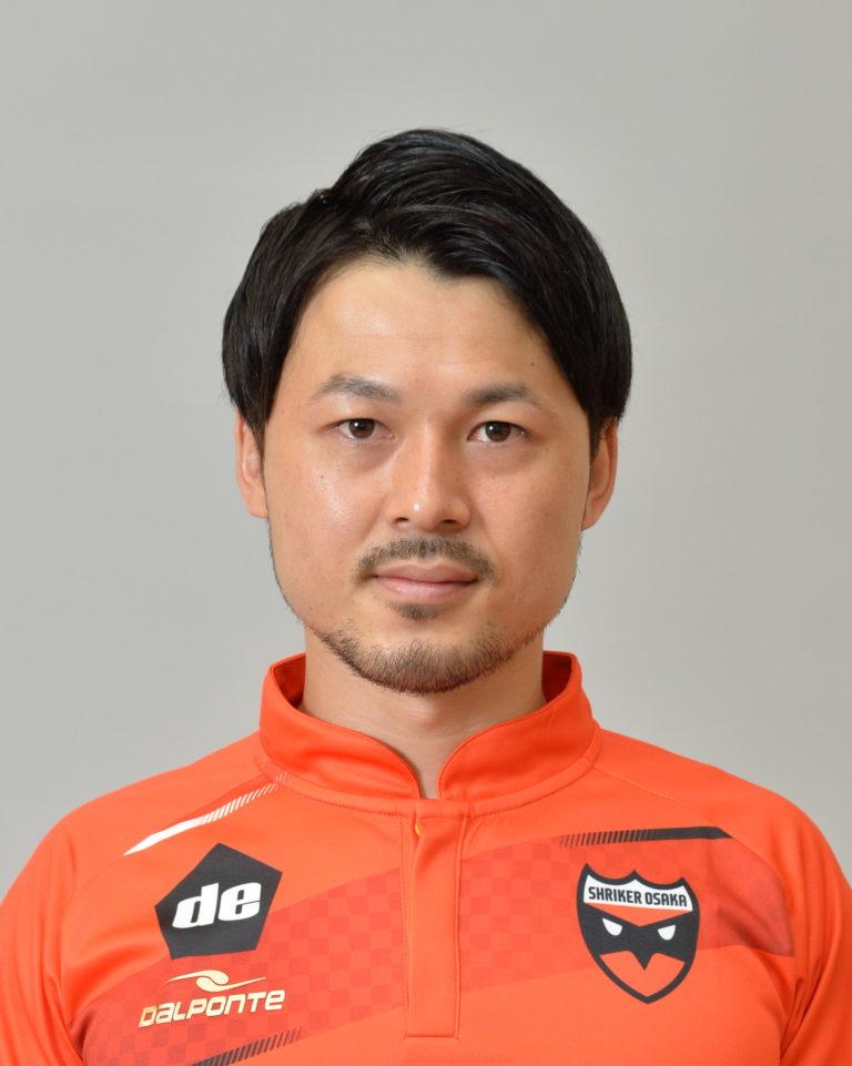 田村友貴選手の怪我について