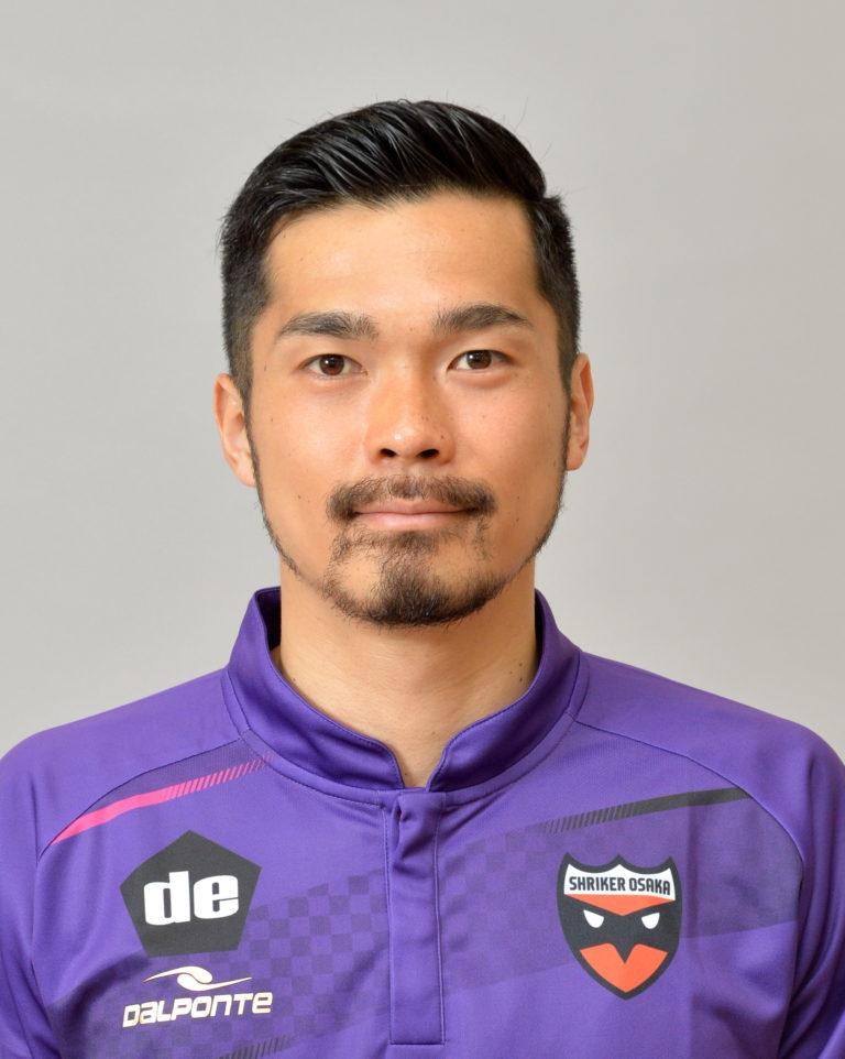 檜山昇吾選手、手術のお知らせ