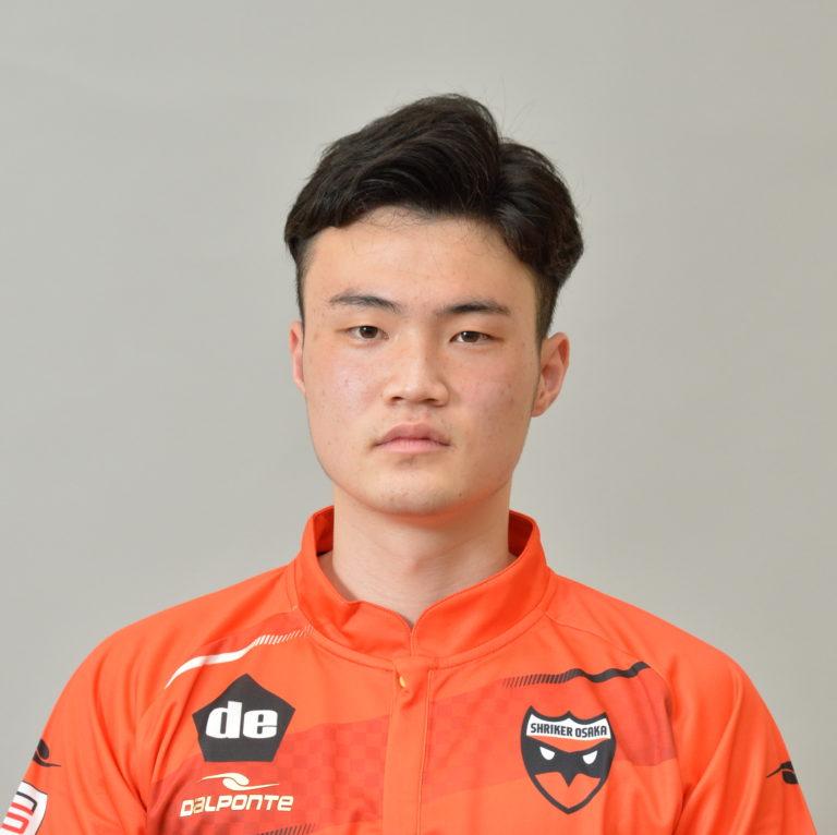 U-19フットサル日本代表候補トレーニングキャンプ@千葉(10/12-10/14)