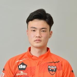 井口凜太郎選手 、Fリーグ特別指定選手認定解除およびトップチーム昇格のお知らせ