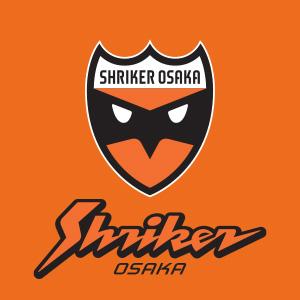 シュライカー大阪澤野選手、個人参加開催!