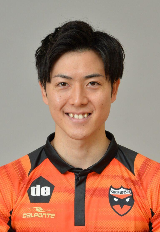 加藤未渚実選手、フットサル日本代表 ヨーロッパ遠征(8/7~9/2@スペイン、ポルトガル)メンバー選出のお知らせ