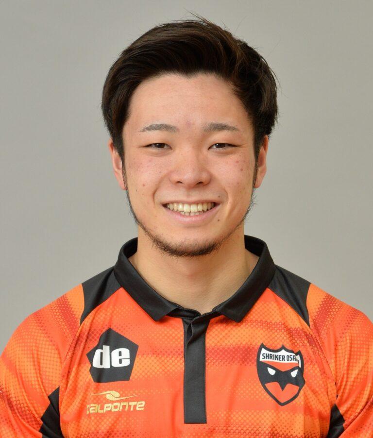 齋藤日向選手、ラジオ出演のお知らせ